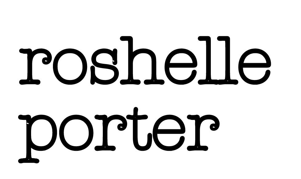 ROSHELLE PORTER